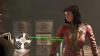 Fallout 4 Stream #3