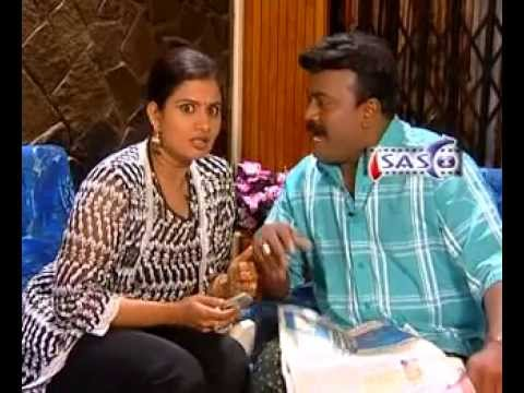 Malayalam Super Comedy By Kalabhavan Shajone And Devi Chandana video