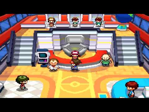 (MEDIAFIRE) Pokemon Black 2 White 2 English ROM NDS Free Download MARCH 2014