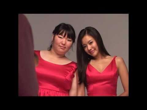Kim ah Joong Plastic ▶ Kim ah Joong Youtube