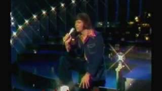 Bobby - Goldsboro-Watching Scotty Grow
