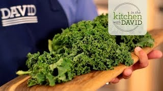 What Is Kale And How To Prepare It