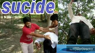 Blue whale short film || funny vedio || NJF DIARIES ||