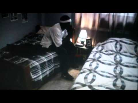 50 Cent Before i Self Destruct Movie Part 3/9