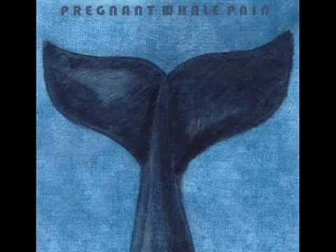 Pregnant Whale Pain - My Name