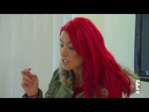 Total Divas Season 3, Episode 5 clip: Eva Marie doesn