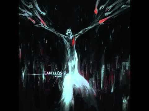 Lantlos - Coma