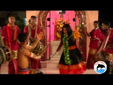 Malayanuru Kali Amman video