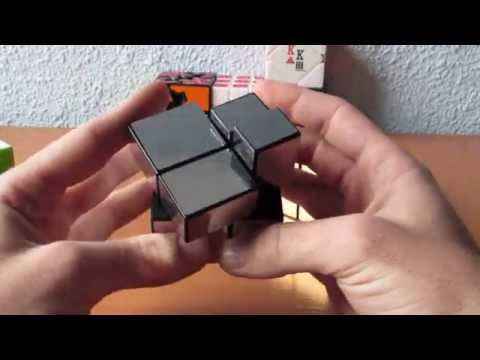 Review Cubo