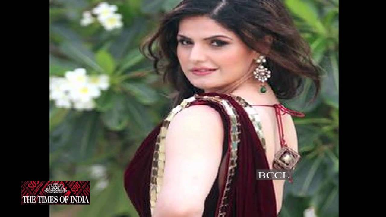 zarine khan sharman joshi - photo #25