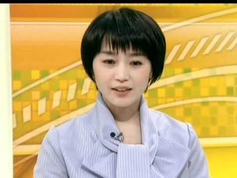 画像 : 自由過ぎる才女☆小野文惠...