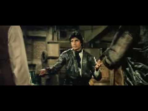Pukar 1983 - Part 3