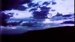 Watch Stan Ridgway Stranded video