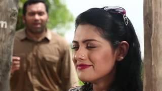 Ami P.S Sadman bolchi (Sagar Jahan Video FIction)