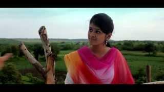 Anagarikam - Premincha Telugu Short Film