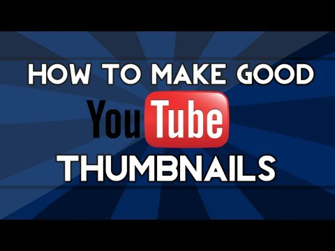 YouTube Video Thumbnail Image Finder Downloader