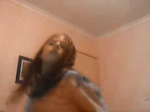 gay dancing to shake it thumbnail