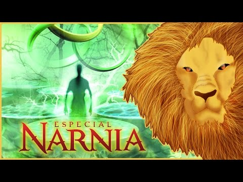 Crítica a Las Crónicas de Narnia -Libros- (Parte 3/3).