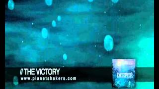 Watch Planetshakers The Victory video