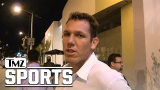 Luke Walton: Can Lonzo Be the Next Kobe?
