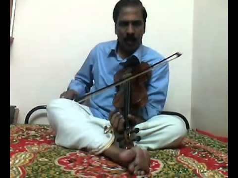 Cini songs violin - singam( en idhayam)