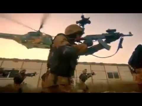 Rahat Fateh Ali Khan National Songs video