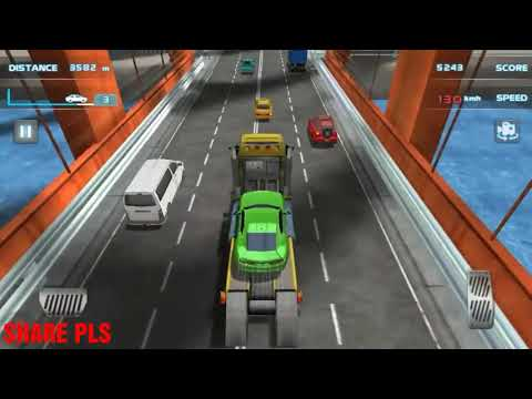Turbo Driving Racing 3D Games Free Car Race Game #Best Android Gameplay 2018 #Games CAR RACING
