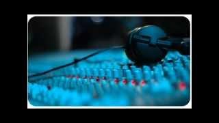 Lifeline crowd must go - (DJ Neako REMIX)