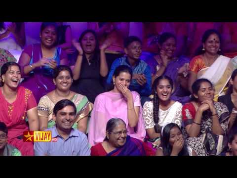 Super Singer Junior 5 | 21st & 22nd January 2017 - Promo 2 thumbnail