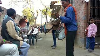 Band baja Uttar Pradesh