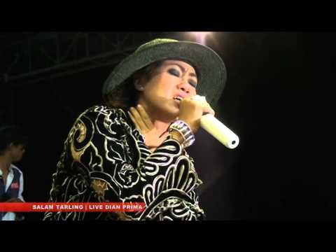 Diana Sastra - Kelingan Wong Tua - Official Music HD