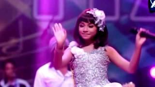 download lagu Hanya Satu - Gerry Mahesa Feat Tasya Rosmala gratis