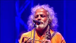 Shamsul Haque Chishti - Behaya Mon (Full Version)