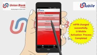 How to Check Balance Union Bank Of India