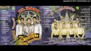 download lagu Jamal Nazar - Taliyyat Ha Ilatin gratis