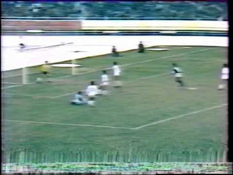 In Loving Memory of Nasser Hejazi-5, Esteghlal vs Shahin 1983