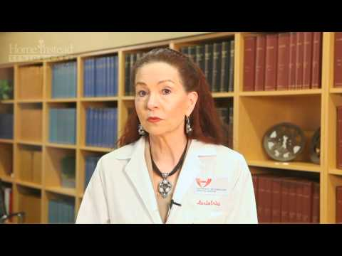#25.6 Preventing Alzheimer's & Other Dementias: Understanding Alzheimer's & Dementia (6 of 7)