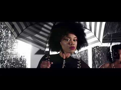 Becca delivers her new music video for 'Number One' featuring Mr. Eazi. © Zylofon Music Check out the Unveiling Album : smarturl.it/BeccaUnveiling Follow Becca: Facebook: https://www.facebook...