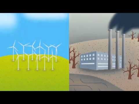 Renewable Energy Certificates Explained – American Wind