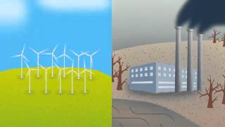 Renewable Energy Certificates Explained - American Wind