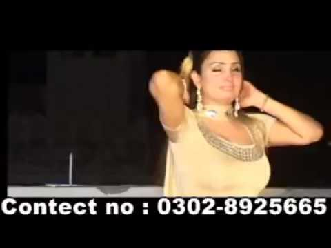 Bahawalnagar Mujra Sixy Hot Mona video