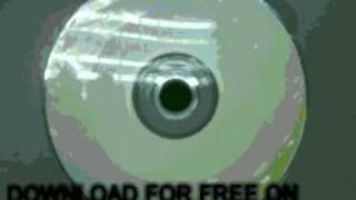 victoria - Love Song - Radioplay Urban Express 792Y