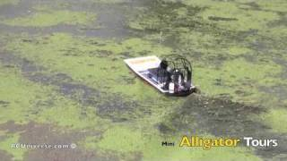 Rc boogie board airboat plans | Estars