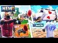 *NEW* Grappler and High Stakes LTM Gameplay! (Exclusive Rewards!)