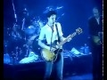 The Libertines and Mick Jones [video]