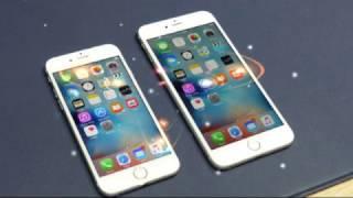 Bei Aldi gibt's bald das große iPhone - aber lohnt sich das Angebot