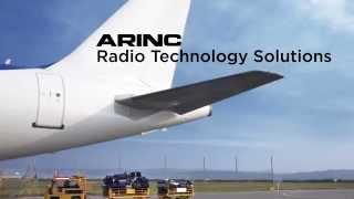 Radio Technology Solutions by Rockwell Collins