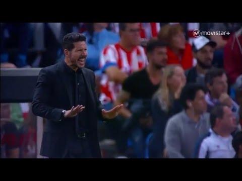 "Diego ""Cholo"" Simeone, Creer Siempre"