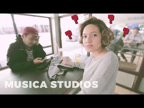 download lagu Aya Mang Ucu  Dea 2 gratis