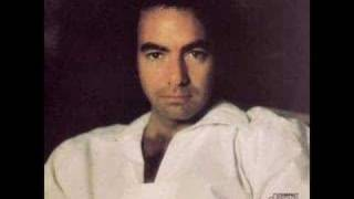 Watch Neil Diamond Mama Don